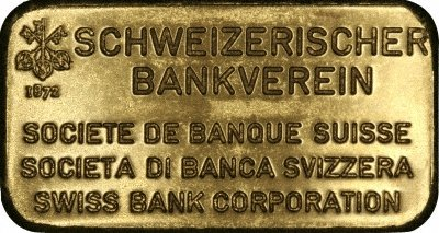 How does one open a swiss bank account?