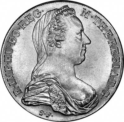 Silver Coins And Andrew V Artamonov Of Russia