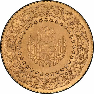 Turkish Gold Coins Turkey Chards Tax Free Gold