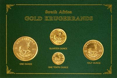 coin master africa set
