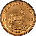 Click here to buy half ounce krugerrands