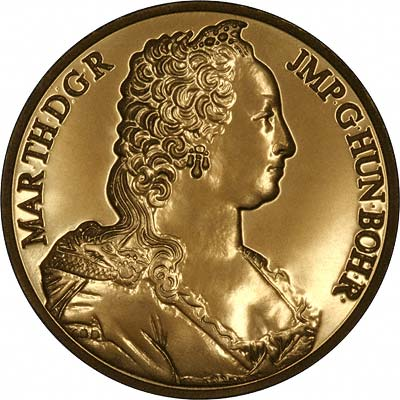 Gold forex belgie