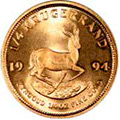 Click here to buy quarter ounce krugerrands
