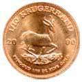Click here to buy tenth ounce krugerrands
