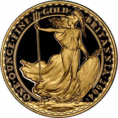 Gold Britannias Information Chards Tax Free Gold
