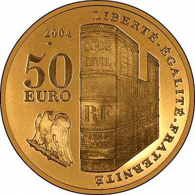 Euro french какой форекс выбрать
