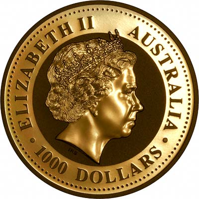 Australian Gold Coins Australia Chards Tax Free Gold