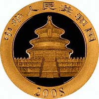 Gold Coins Index Of Countries Amp States Chards Tax