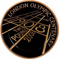 Two Pound Index