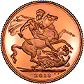 We Sell Gold Sovereigns