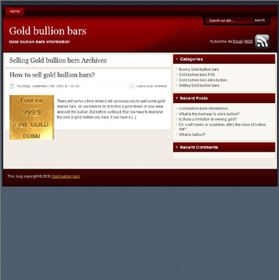 Gold Bullion Bars's Chinese Panda Gold Coin Trading