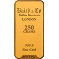 Buy Kilo Gold Bars