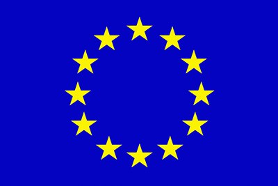 Euro forex services uk ltd