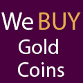 we buy coins